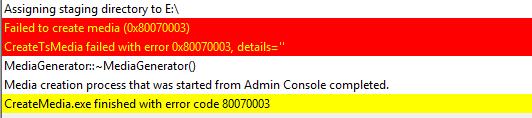 Error80070003-2