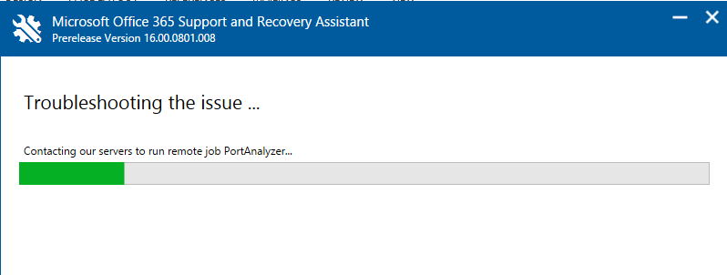 Support&RecoveryAssistant3