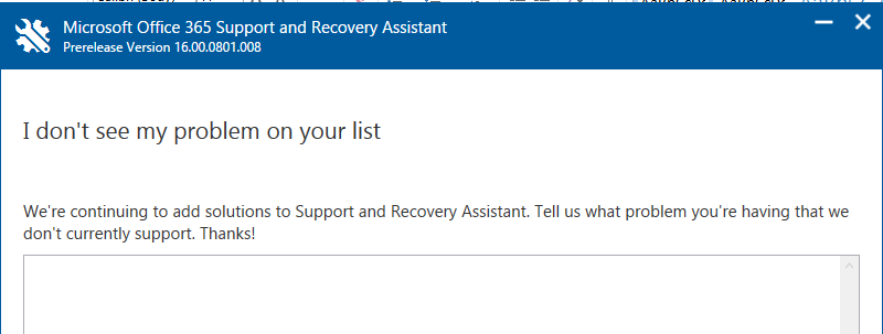Support&RecoveryAssistant5