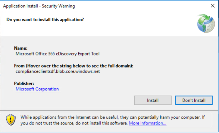 How to enable, verify and test Litigation Hold in Office 365